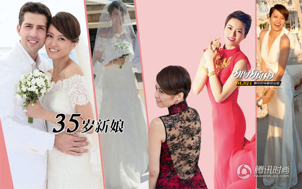 luong-vinh-ky-9259-1417081620.jpg