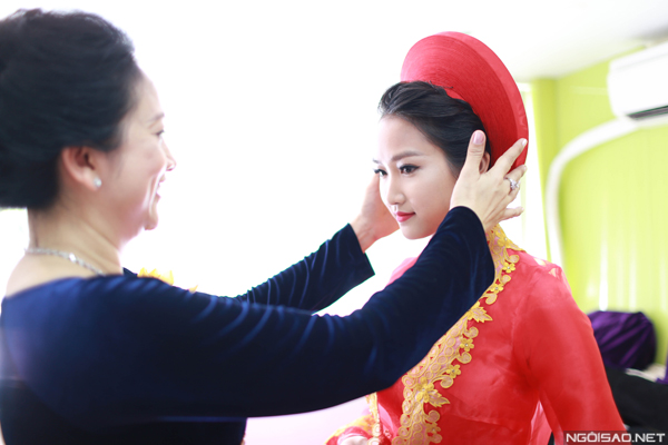 ngoisao-net-10-5910-1417065083.jpg