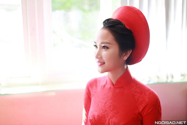ngoisao-net-7-7859-1417065083.jpg