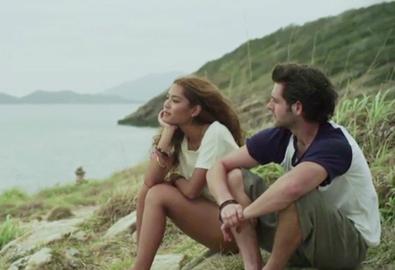 Chiêu quảng bá gây sốc của du lịch Thái Lan