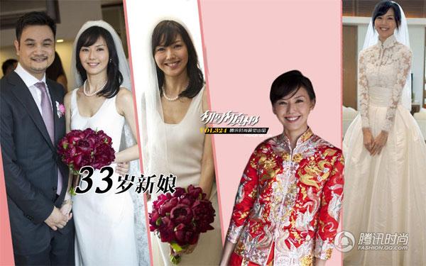 ton-yen-tu-2446-1417081621.jpg