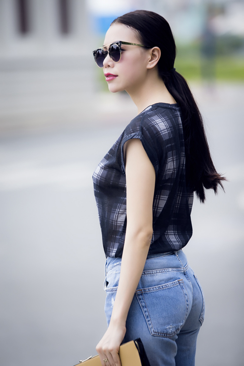 trangochang-daopho-9-4577-1417081779.jpg