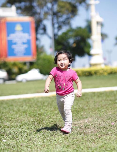 5-huong-giang-6973-1417144466.jpg