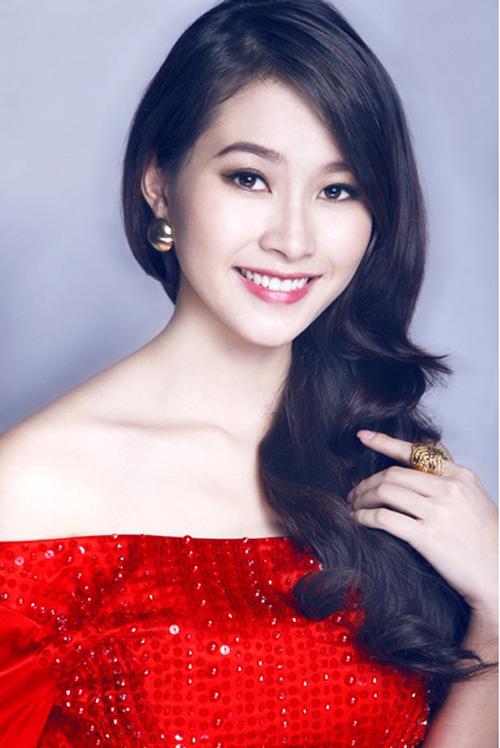 Dang-Thu-Thao-7440-1417151031.jpg
