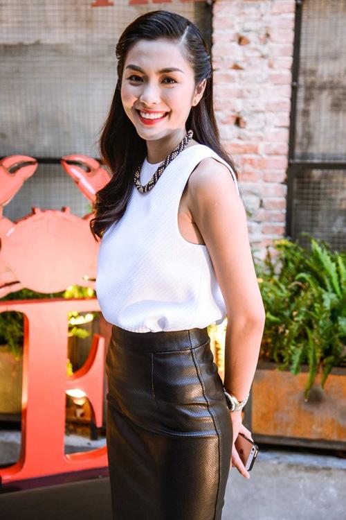 Tang-Thanh-Ha-8313-1417151030.jpg