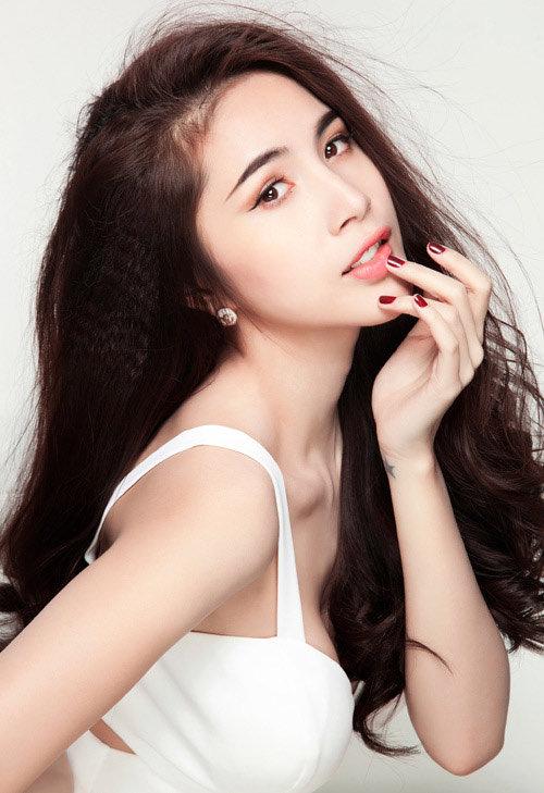 Thuy-Tien-1-5760-1417151030.jpg