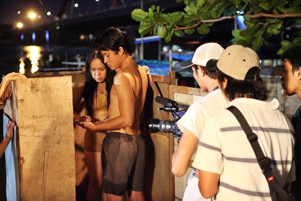 Viet-Huong-1-5910-1417150608.jpg