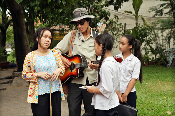 Viet-Huong-6-7501-1417150608.jpg