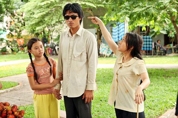Viet-Huong-8605-1417150608.jpg