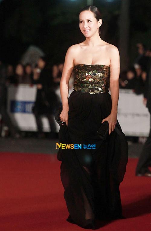 daejong-awards-2.jpg