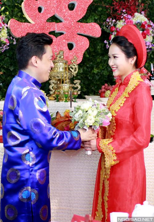 ngoisao-net3-8857-1417171234.jpg