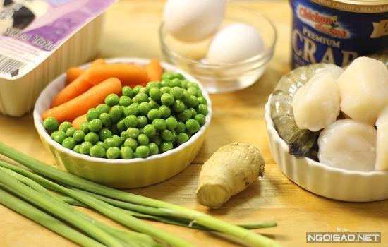 soup-nuoi-hai-san-2-3048-1417108547.jpg