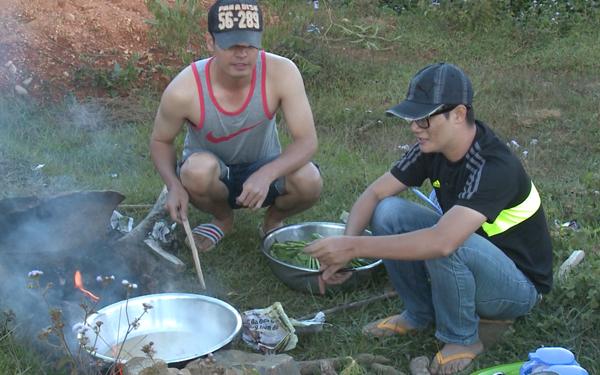 Bo-oi-Minh-di-dau-the-9-3122-1417243903.
