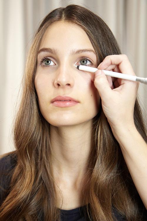 Eye-makeup-1-1804-1417230471.jpg