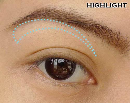 Eye-makeup-2-8512-1417230471.jpg