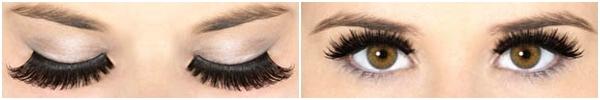 Eye-makeup-5-1397-1417230471.jpg