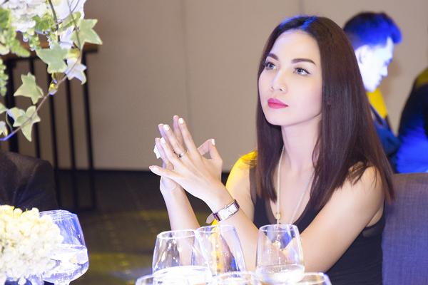 sinh-nhat-Giang-My-9812-1417224868.jpg
