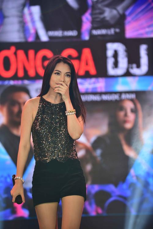 Huong-Ga-DJ-Party-10-9766-1417311317.jpg