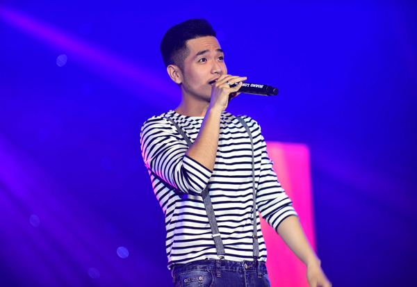Huong-Ga-DJ-Party-4-5569-1417311317.jpg