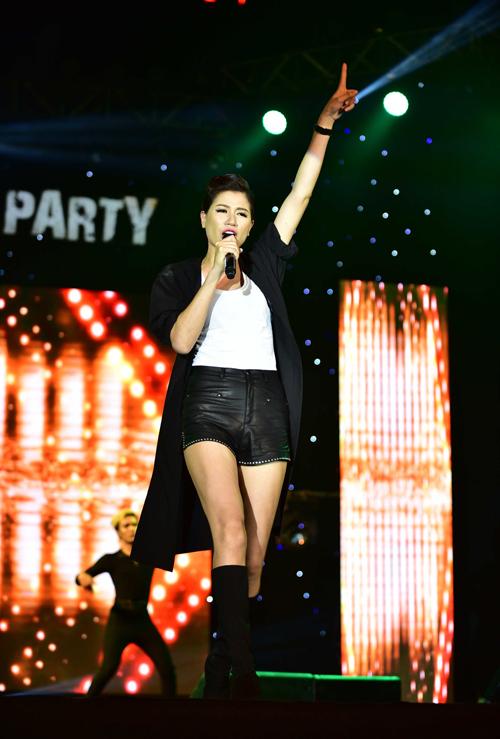 Huong-Ga-DJ-Party-8-5525-1417311317.jpg