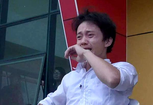 10-hai-nguoi-ban-7874-1417402655.jpg