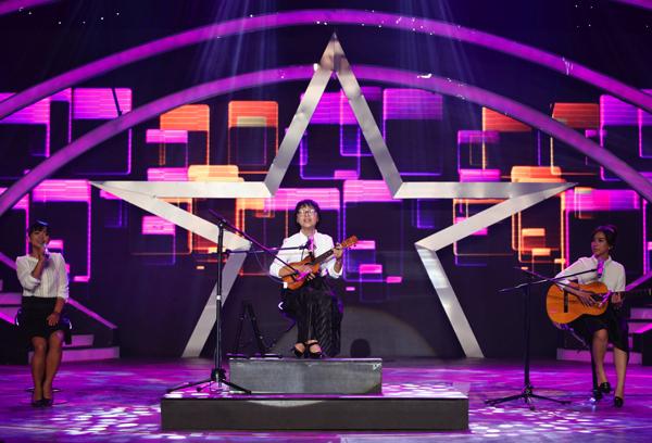 Huynh-mai-6741-1417402193.jpg