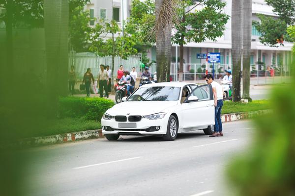 Nguyen-Khang-1-9705-1417404945.jpg