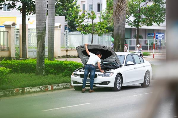 Nguyen-Khang-4-4722-1417404945.jpg