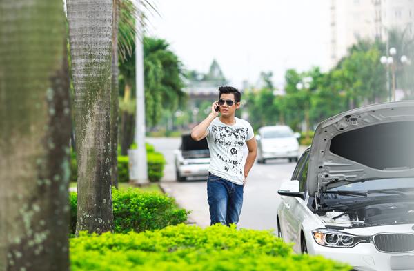 Nguyen-Khang-5-2997-1417404945.jpg