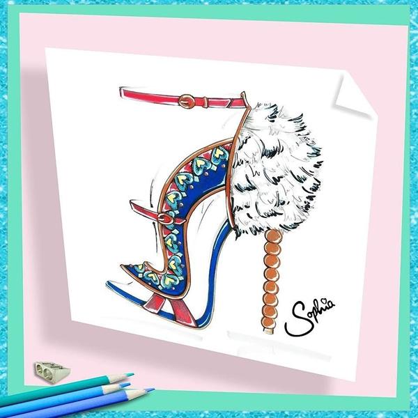 Sketch-Fantasy-Bra-Catia-Shoe-9835-14174