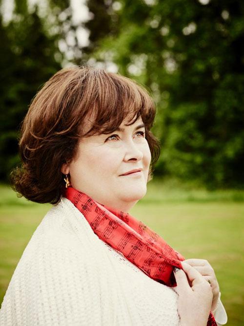 Susan-Boyle-6527-1417403885.jpg