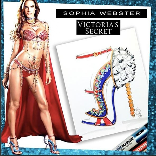 Victorias-Secret-Sophia-Webste-9700-1390