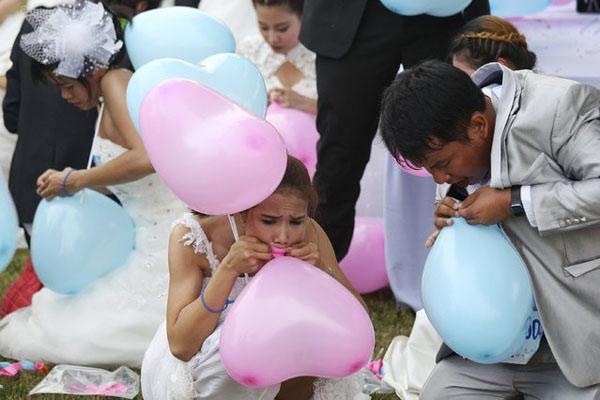 bride6-1521-1417408720.jpg