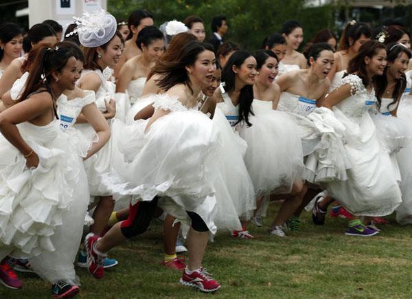 bride8-7795-1417408720.jpg