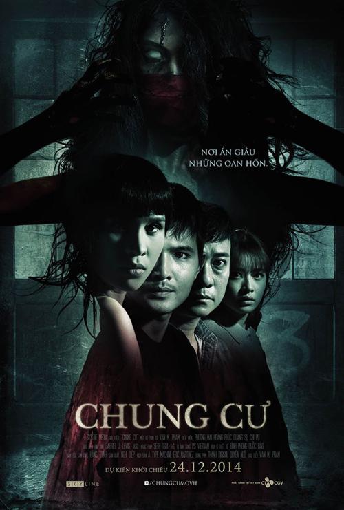 chung-cu-6240-1417415704.jpg