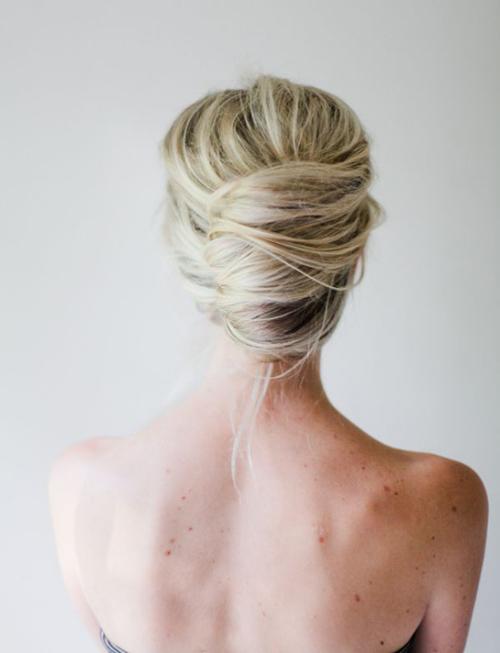 hair-2-6721-1417402600.jpg
