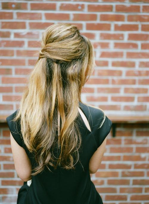 hair-3-3705-1417402600.jpg