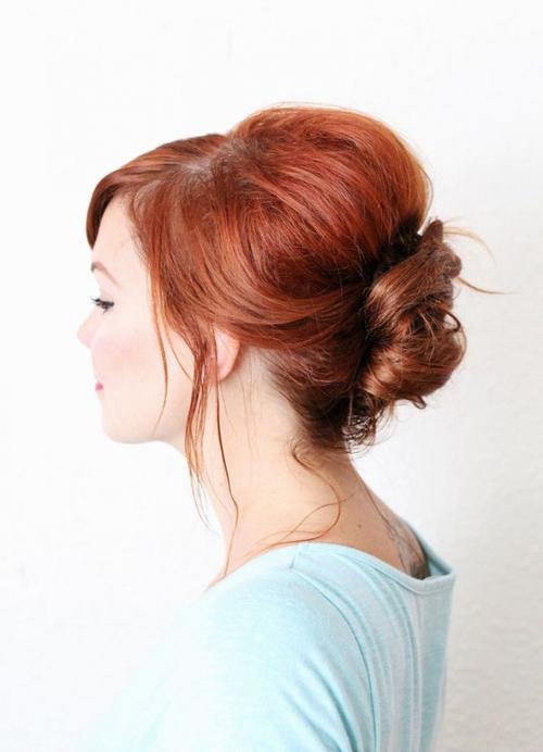 hair-4-2328-1417402600.jpg