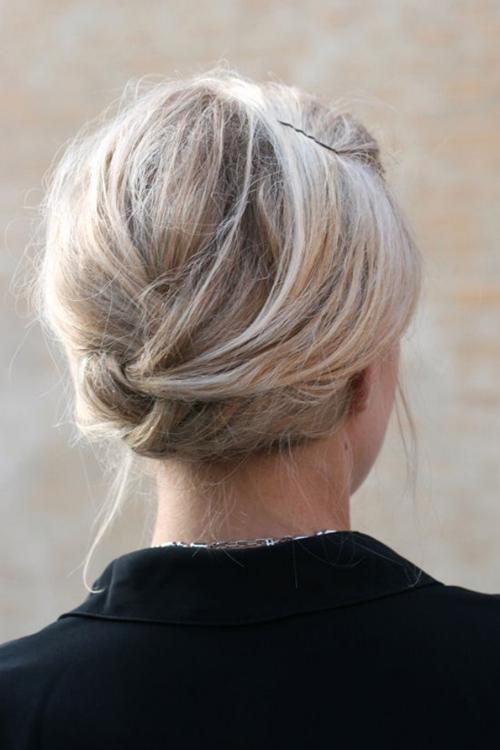 hair-5-6489-1417402600.jpg