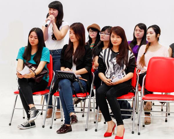 huong-giang-9-3015-1417424059.jpg