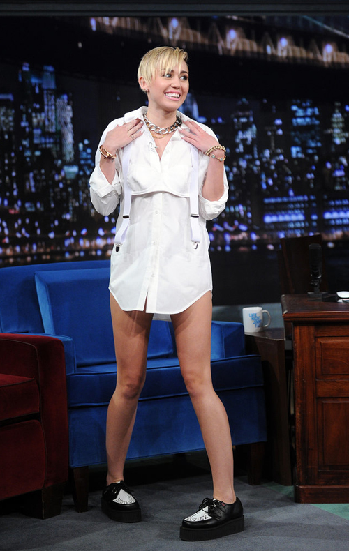 2-Miley-Cyrus-Jimmy-Fallon-4680-14175177