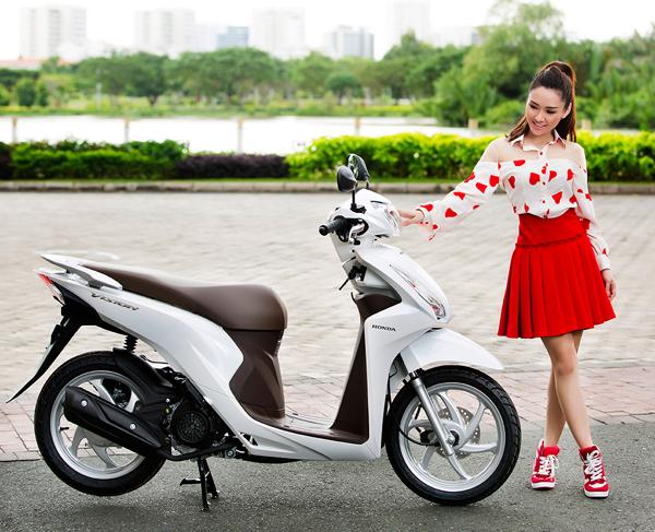 Anh-Honda-Vision-6.jpg