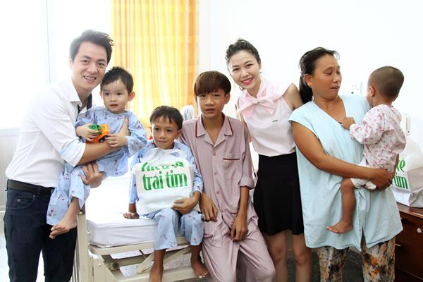 Vo-chong-Dang-Khoi-5-2619-1417487923.jpg