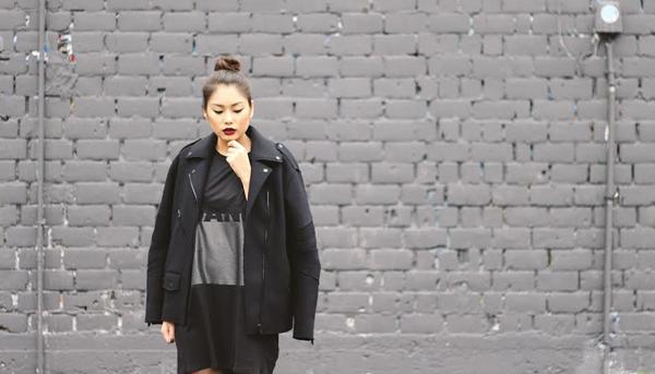 fashionista-14-1335-1417511733.jpg