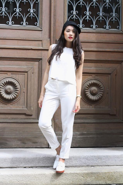 fashionista-2-6531-1417511732.jpg