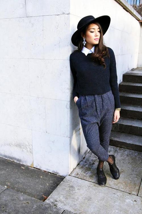 fashionista-20-3738-1417511731.jpg