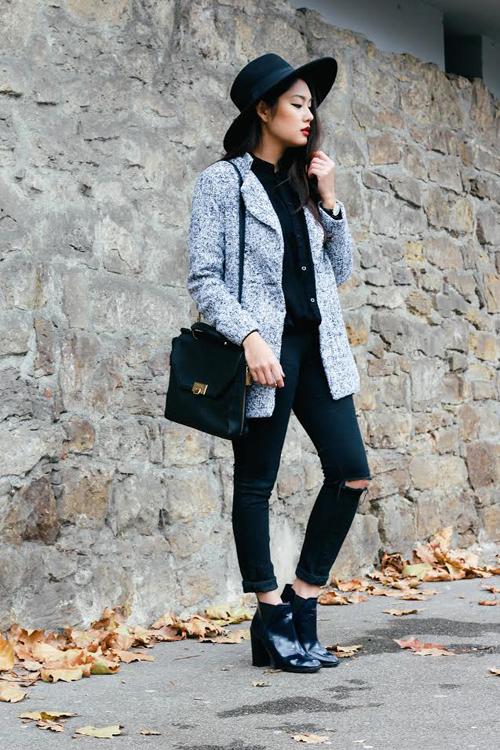 fashionista-21-4467-1417511732.jpg