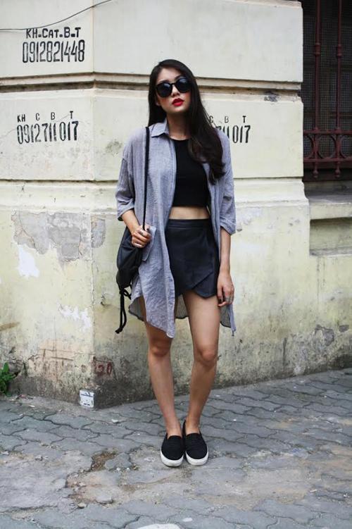 fashionista-9-2668-1417511732.jpg