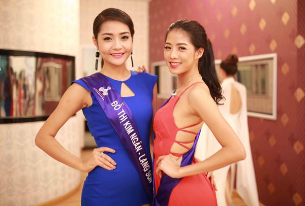 kim-ngan-thu-thuy-2-8330-1417514058.jpg
