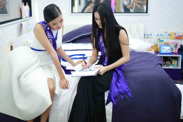lan-khue-1707-1417514058.jpg